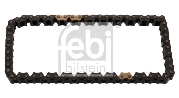 Chaine de pompe a huile FEBI BILSTEIN 48283 (X1)