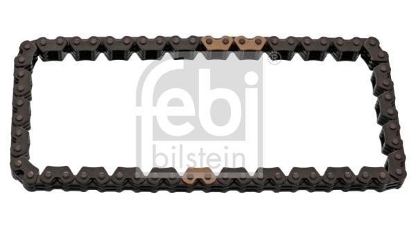 Chaine de pompe a huile FEBI BILSTEIN 48284 (X1)