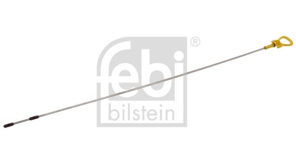 Jauge niveau d'huile FEBI BILSTEIN 48378 (X1)