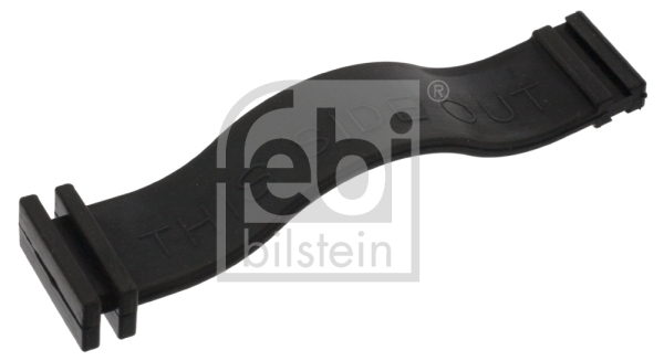 Accessoires de boite de vitesse FEBI BILSTEIN 48408 (X1)