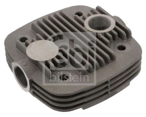 Divers compresseur pneumatique (suspensions) FEBI BILSTEIN 48442 (X1)