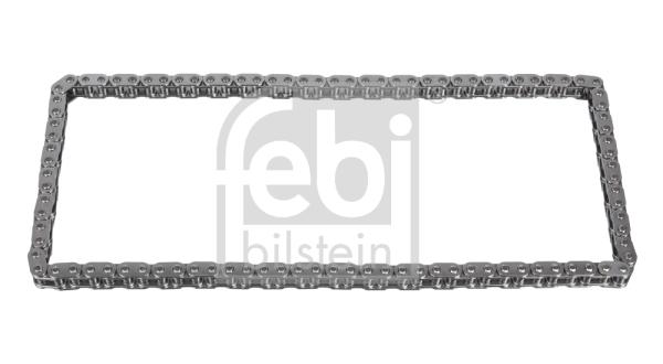 Chaine de distribution FEBI BILSTEIN 48571 (X1)
