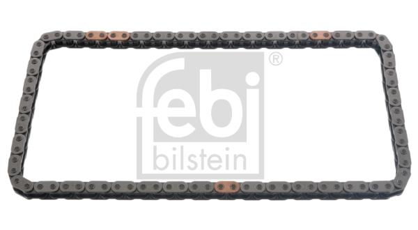 Chaine de distribution FEBI BILSTEIN 48572 (X1)