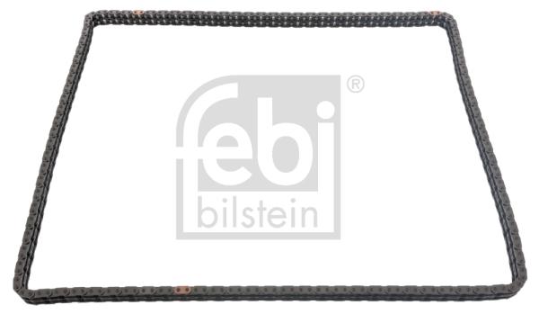 Chaine de distribution FEBI BILSTEIN 48575 (X1)