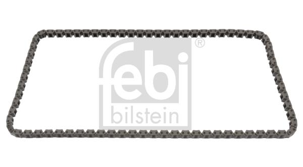 Chaine de distribution FEBI BILSTEIN 48577 (X1)