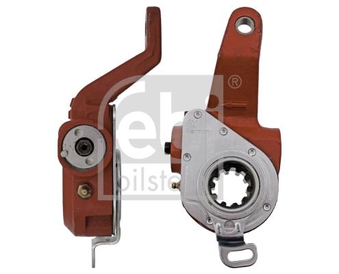 Régleur de timonerie du système de freinage FEBI BILSTEIN 48606 (X1)