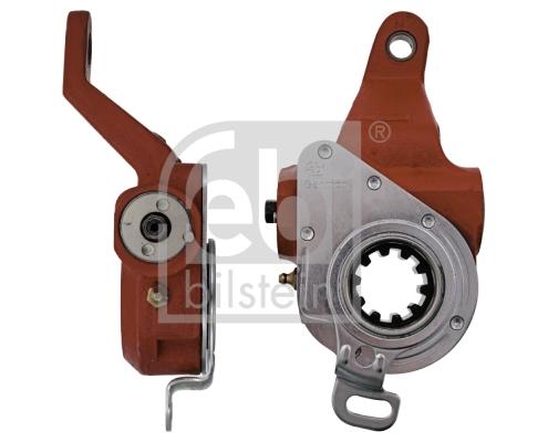 Régleur de timonerie du système de freinage FEBI BILSTEIN 48607 (X1)