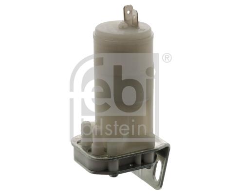 Pompe de lave-glace FEBI BILSTEIN 48636 (X1)
