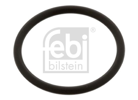 Joint de porte-injecteur FEBI BILSTEIN 48674 (X1)