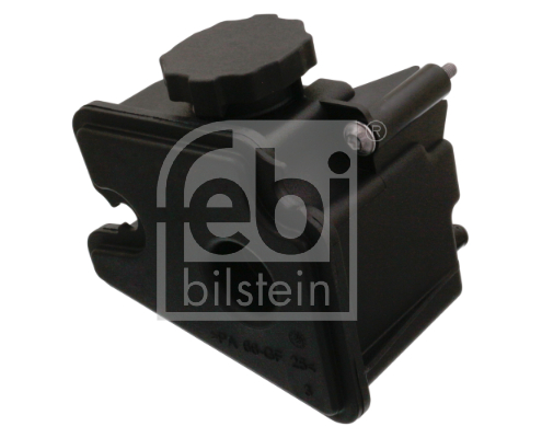 Reservoir liquide direction assistee FEBI BILSTEIN 48712 (X1)