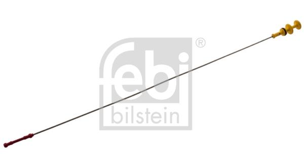 Jauge niveau d'huile FEBI BILSTEIN 48718 (X1)