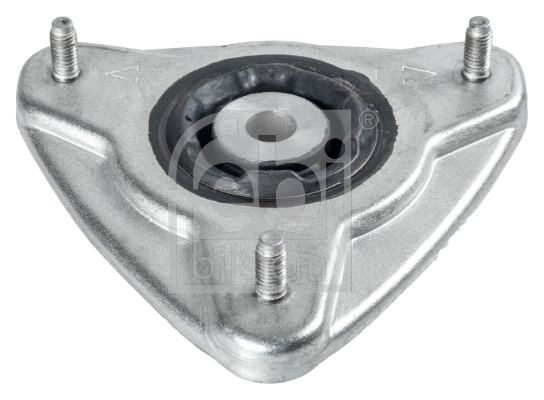 Coupelle d'amortisseur FEBI BILSTEIN 48727 (X1)