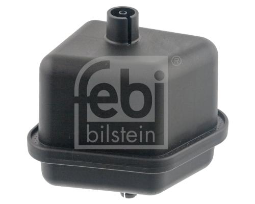Transmetteur de pression FEBI BILSTEIN 48794 (X1)