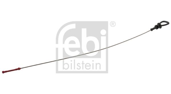 Jauge niveau d'huile FEBI BILSTEIN 48814 (X1)