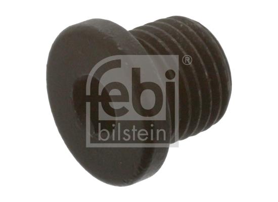 Bouchon de vidange FEBI BILSTEIN 48874 (X1)