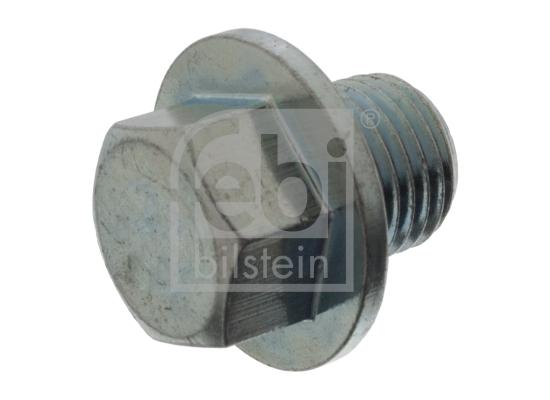 Bouchon de vidange FEBI BILSTEIN 48878 (X1)