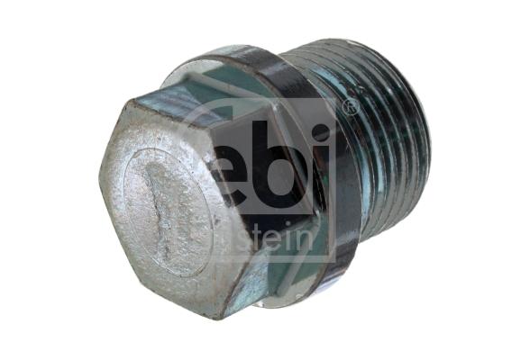 Bouchon de vidange FEBI BILSTEIN 48879 (X1)