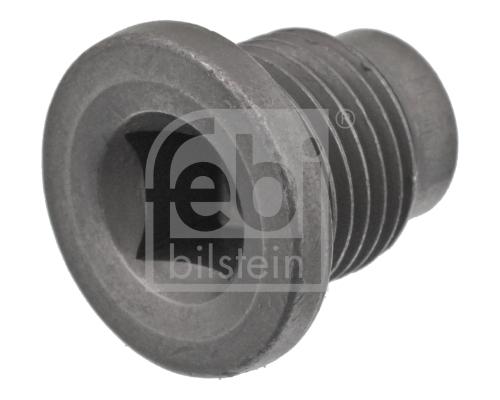 Bouchon de vidange FEBI BILSTEIN 48880 (X1)