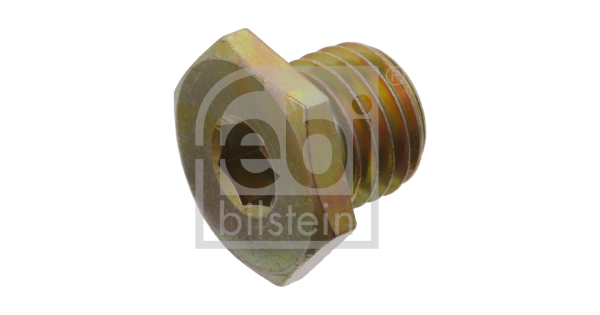 Bouchon de vidange FEBI BILSTEIN 48892 (X1)