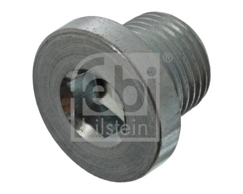 Bouchon de vidange FEBI BILSTEIN 48906 (X1)