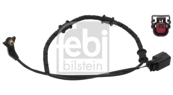 Temoin d'usure de frein FEBI BILSTEIN 48918 (X1)