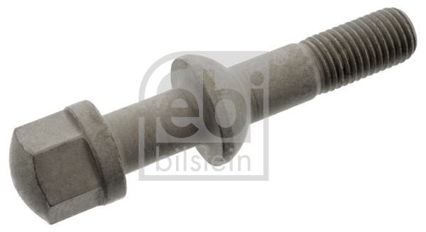 Ecrou / Boulon de roue FEBI BILSTEIN 49009 (X1)