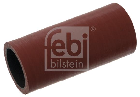 Durites radiateur FEBI BILSTEIN 49025 (X1)