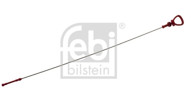 Jauge niveau d'huile FEBI BILSTEIN 49084 (X1)