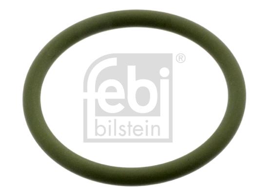 Moteur FEBI BILSTEIN 49087 (X1)