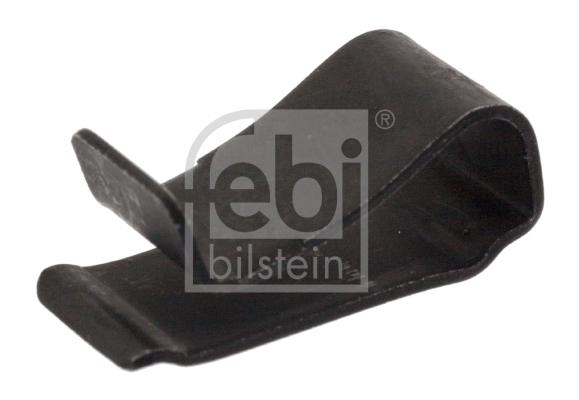 Silentblocs de radiateur FEBI BILSTEIN 49233 (X1)