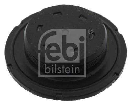 Moteur FEBI BILSTEIN 49353 (X1)