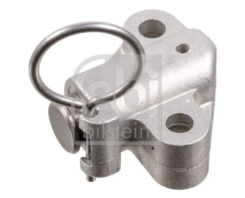 Tendeur de chaine de distribution FEBI BILSTEIN 49392 (X1)