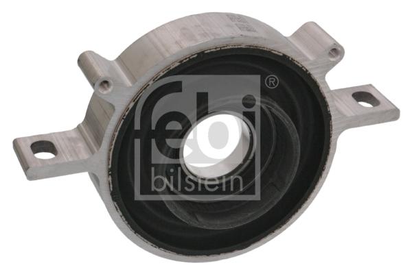 Accessoires de boite de vitesse FEBI BILSTEIN 49445 (X1)