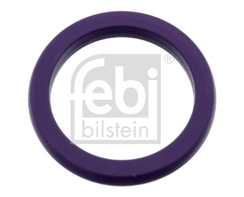 Moteur FEBI BILSTEIN 49463 (X1)