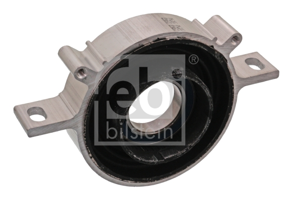 Accessoires de boite de vitesse FEBI BILSTEIN 49473 (X1)