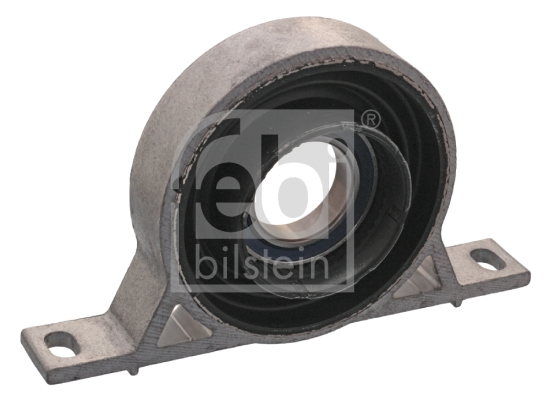 Accessoires de boite de vitesse FEBI BILSTEIN 49474 (X1)