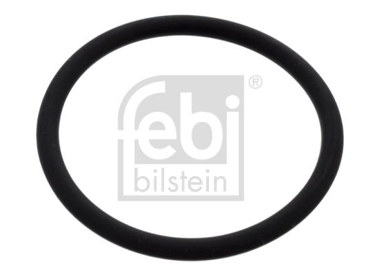 Joint de porte-injecteur FEBI BILSTEIN 49539 (X1)