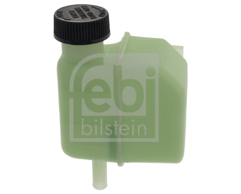 Reservoir liquide direction assistee FEBI BILSTEIN 49734 (X1)