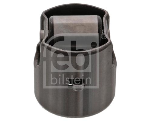 Pilon, Pompe à haute pression FEBI BILSTEIN 49744 (X1)