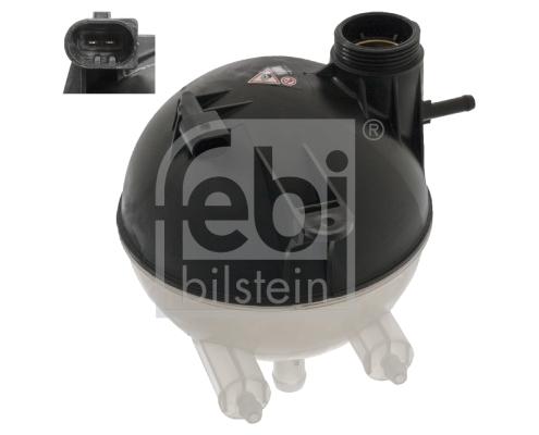 Vase d'expansion FEBI BILSTEIN 49752 (X1)