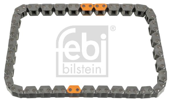 Chaine de distribution FEBI BILSTEIN 49775 (X1)