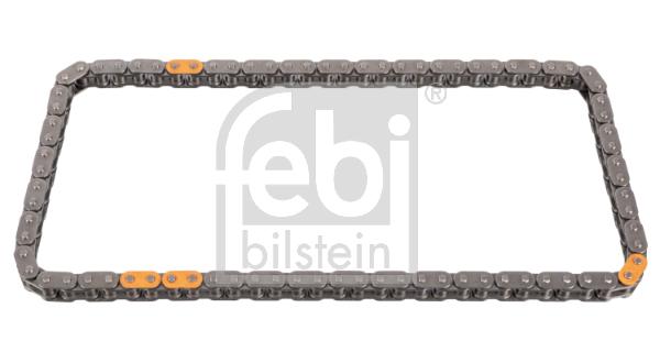 Chaine de pompe a huile FEBI BILSTEIN 49777 (X1)