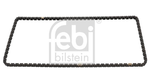 Chaine de distribution FEBI BILSTEIN 49795 (X1)