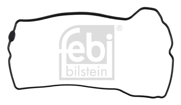 Joint de cache culbuteurs FEBI BILSTEIN 49831 (X1)