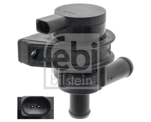 Pieces de pompe a eau FEBI BILSTEIN 49832 (X1)