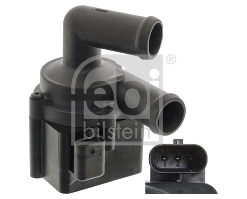 Pieces de pompe a eau FEBI BILSTEIN 49833 (X1)