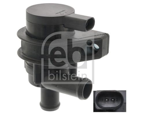 Pieces de pompe a eau FEBI BILSTEIN 49834 (X1)