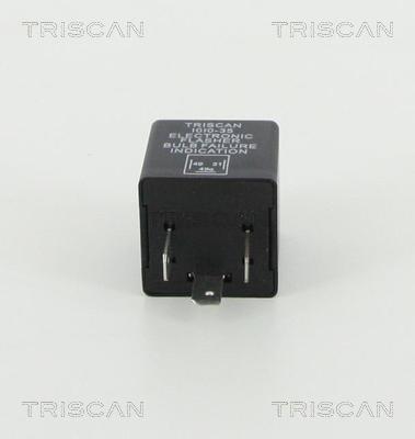 Centrale clignotante TRISCAN 1010 EP35 (X1)
