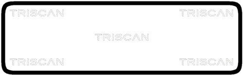 Joint de cache culbuteurs TRISCAN 515-6002 (X1)