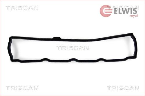 Joint de cache culbuteurs TRISCAN 515-6022 (X1)